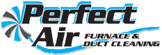 Perfect Air - St. Paul Furnace Cleaning Duct Cleaning