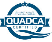 QUADCA Certified